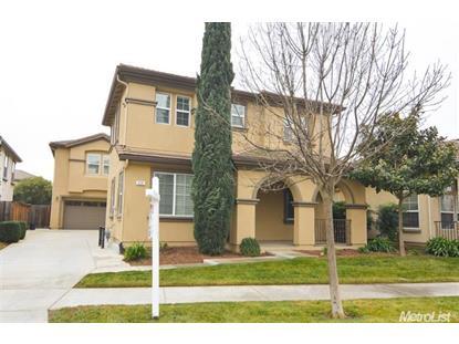 626 Bramblewood Ave Lathrop, CA MLS# 14043716
