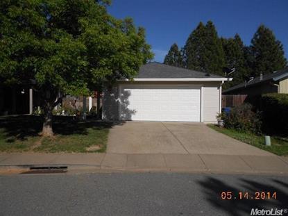 150 Terrace View Cir Jackson, CA MLS# 14043952