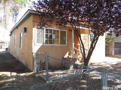 1943 East Lafayette St Stockton, CA MLS# 14044512