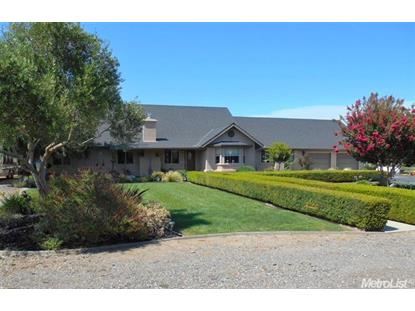 26847 Narcissus Rd Escalon, CA MLS# 14044544