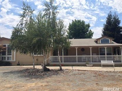 26850 Lone Tree Rd Escalon, CA MLS# 14044692