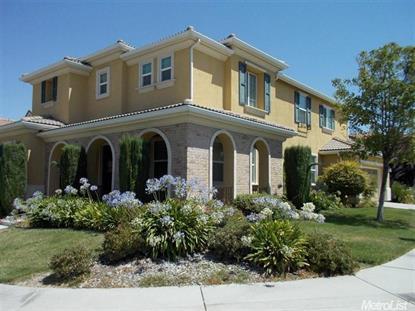16738 Colonial Trl Lathrop, CA MLS# 14045527