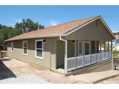 829 Piccardo Ln Jackson, CA MLS# 14045987