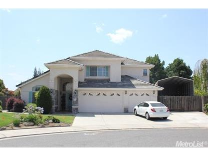2513 Matthew Ct Escalon, CA MLS# 14046039