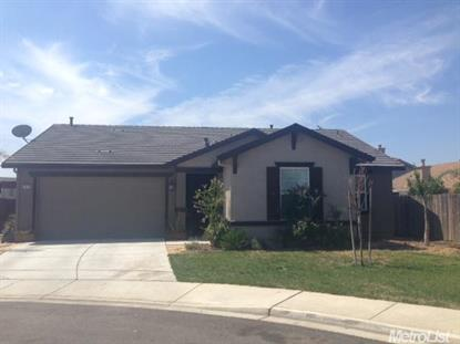 308 Strands Ct Newman, CA MLS# 14046086