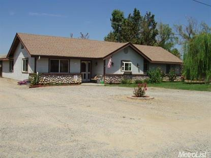 27513 Fig Ln Newman, CA MLS# 14046299
