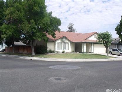 2219 Canyon Brook Ln Newman, CA MLS# 14046541