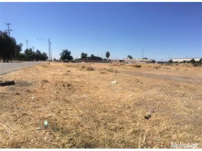 0 East of Center  Stockton, CA MLS# 14046674