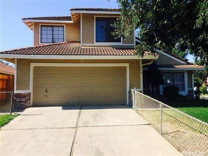 916 Vindel Ln Newman, CA MLS# 14046732