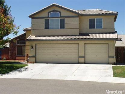 721 Mt Stakes Ct Newman, CA MLS# 14046876
