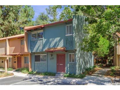 432 Alvarado Ave Davis, CA MLS# 14047011