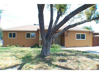 2120 Rose Ave Ceres, CA MLS# 14047064
