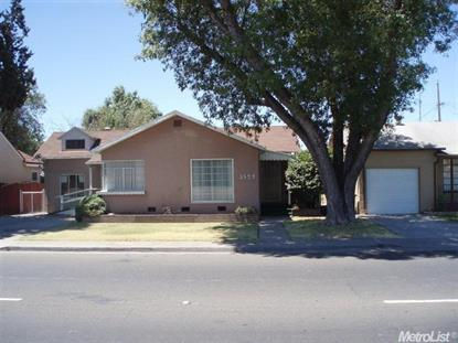 3529 West Ln Stockton, CA MLS# 14047330