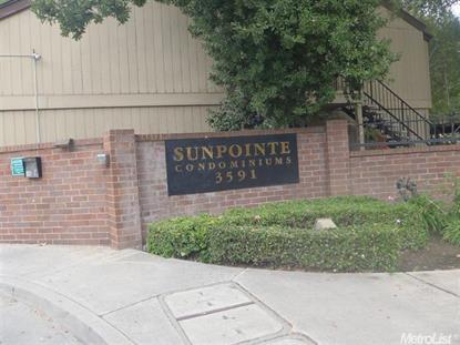 3591 Quail Lakes Dr Stockton, CA MLS# 14047731