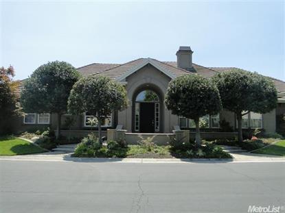 4610 Pine Valley Cir Stockton, CA MLS# 14047837