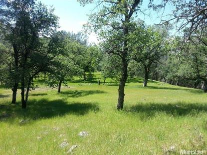 50 Acres Jennifer Dr Redding, CA MLS# 14047838