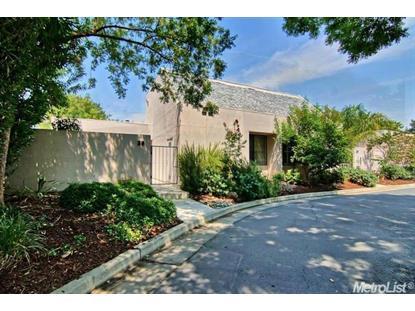 909 Alvarado Ave Davis, CA MLS# 14047965
