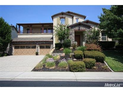 1689 Stone Canyon  Roseville, CA MLS# 14047988