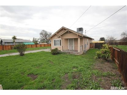 373 Clayton Ave Stockton, CA MLS# 14048591