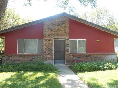 1724 Fremont Ct Davis, CA MLS# 14048650