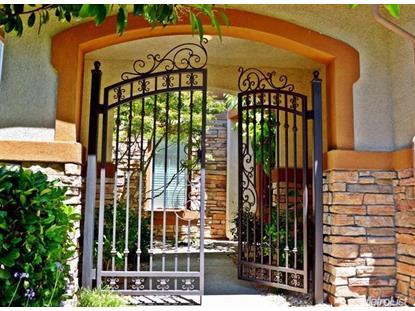 1757 Melanzane Dr Roseville, CA MLS# 14049001