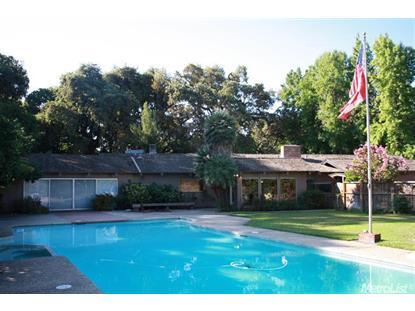 7356 CARAN Ave Stockton, CA MLS# 14049125