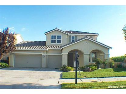 1538 Winterbrook St Escalon, CA MLS# 14049315