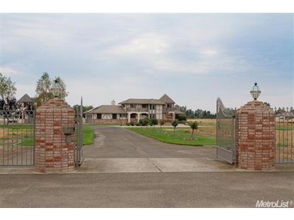 8600 Grant Line Rd Elk Grove, CA MLS# 14050287