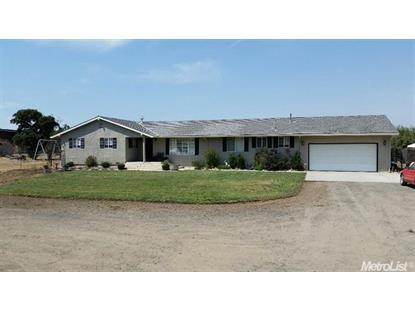 28741 E River Rd Escalon, CA MLS# 14050308