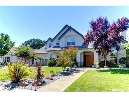 9011 Quail Cove Dr Elk Grove, CA MLS# 14051515