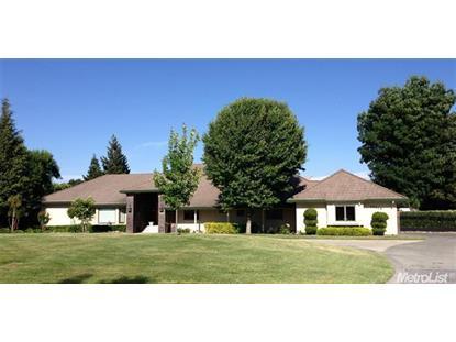 10514 Chantel Ln Stockton, CA MLS# 14052197