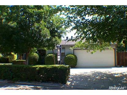 2408 Lilac Ct Ceres, CA MLS# 14052256