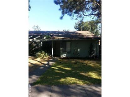 3203 Mill Springs Dr Stockton, CA MLS# 14052294