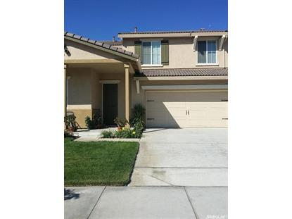 15827 Independence Ave Lathrop, CA MLS# 14052317