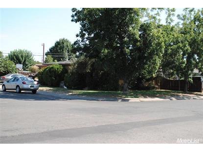 2005 Sequoia St Ceres, CA MLS# 14052631