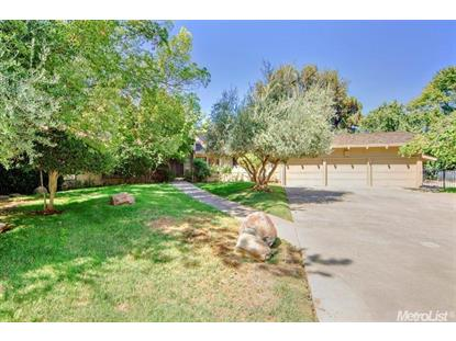 44638 Country Club Dr El Macero, CA MLS# 14052678