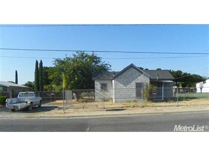 1413 Orestimba Rd Newman, CA MLS# 14053157
