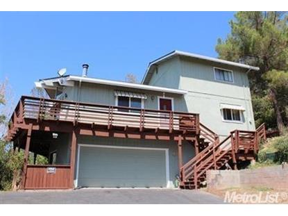 19780 Sommette Dr Sonora, CA MLS# 14053517