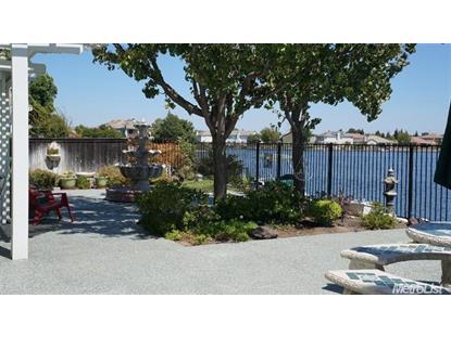 3105 HARBOUR SHORE Ln Elk Grove, CA MLS# 14053805