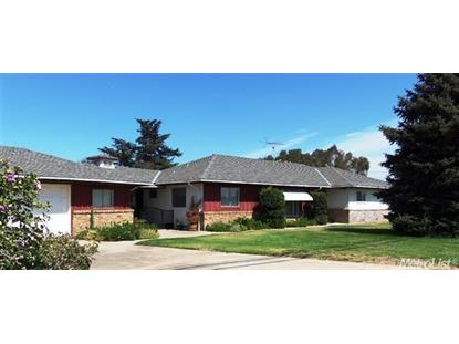 2404 Main St Escalon, CA MLS# 14053992