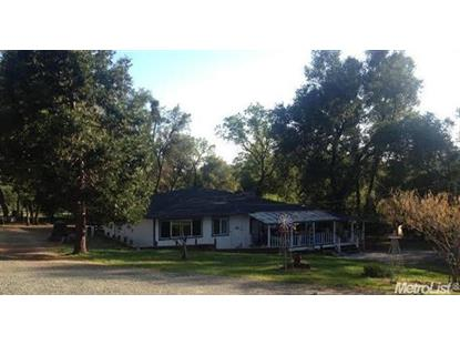 18085 Sleepy Hollow Rd Sonora, CA MLS# 14054082