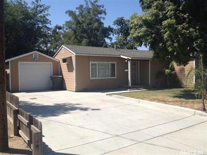 3613 9th St Ceres, CA MLS# 14054833