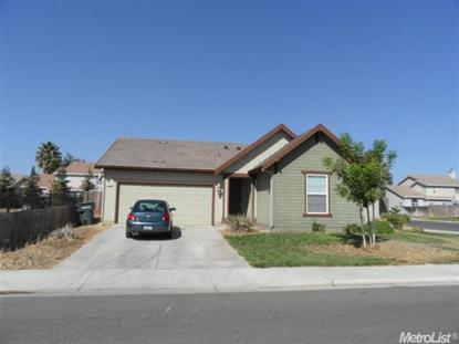 1265 Marapole Ln Newman, CA MLS# 14055105