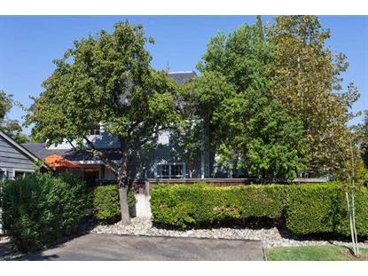 3042 Woods Circle  Davis, CA MLS# 14055548