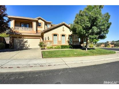 300 Toscano Ct Roseville, CA MLS# 14055782