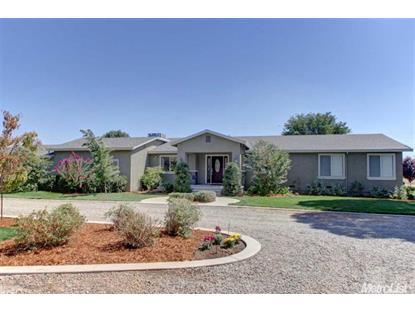 8745 Sleepy Hollow Ln Elk Grove, CA MLS# 14055973