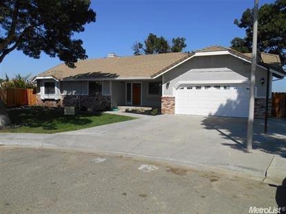 537 Real Ct Newman, CA MLS# 14056391
