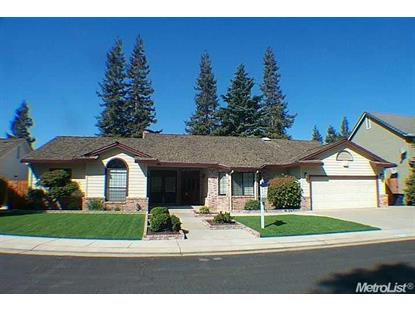 1743 East Alicante Ct Escalon, CA MLS# 14056652