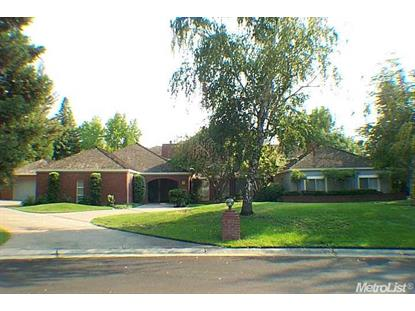 9860 Country Park Ct Roseville, CA MLS# 14056957