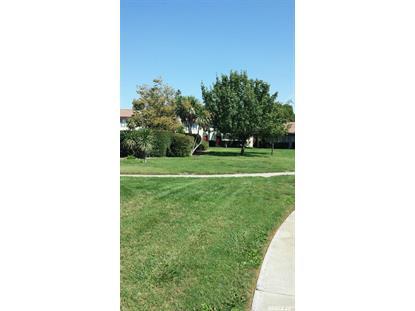 4848 El Cemonte Dr Davis, CA MLS# 14057053